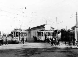 ferrovie vecchie foto Stie