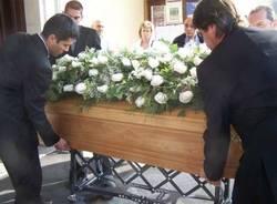 funerali antonio trotta albizzate 8-10-2007