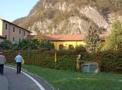 hotel_lavena_ponte_tresa