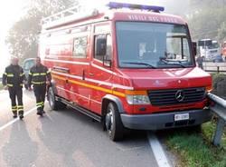 incidente_vigili_del_fuoco_valganna