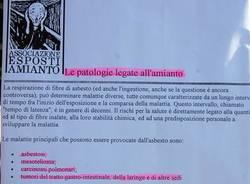 protesta_comitato_belforte