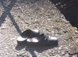 tentato suicidio tornavento 2-10-2007