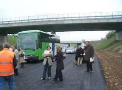 tour grandi opere alto milanese 25-10-2007 boffalora malpensa