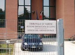 tribunale_luino_apertura