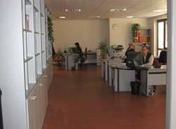 acli ristrutturazione sede provinciale varese