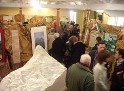 inaugurazione mostra battaglia san martino cassano valcuvia