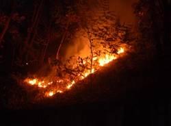 incendio_valganna_novembre_2007