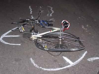 incidente mortale sacconago busto arsizio 26-11-2007