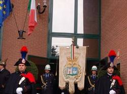 tribunale_luino_inaugurazione