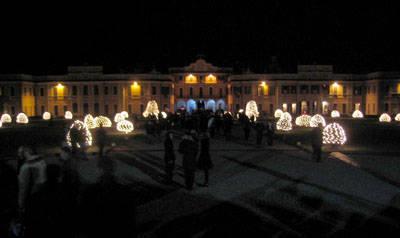 BiancoNatale 2007