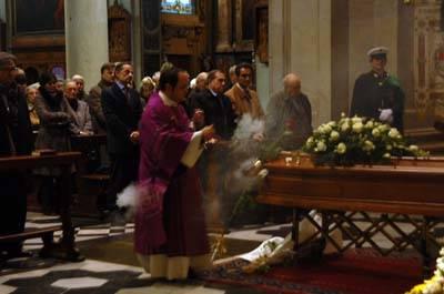 funerale_isella_dante