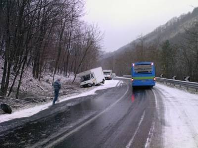 valganna neve incidente