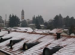 varese neve 15 dicembre 2007