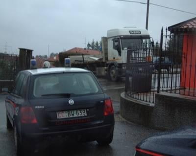 camion taino