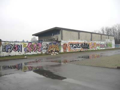 malpensafiere 2008