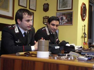 carabinieri gallarate prostitute picchiate
