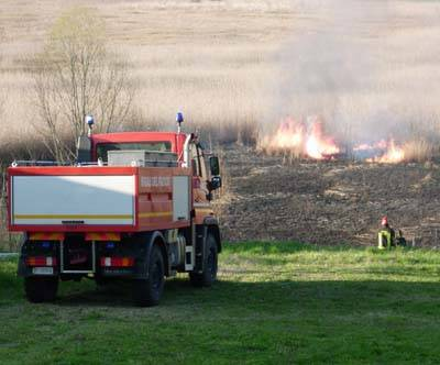 incendio biandronno