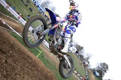 internazionali motocross ciglione 2008 cairoli