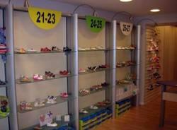 negozio vik varese ce5c3aa5dc4