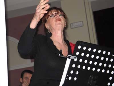 Teatrino Gianni Santuccio