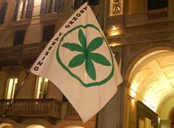 Lega bandiera padania_prima