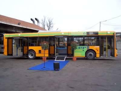 nuovi autobus agesp 2-4-2008