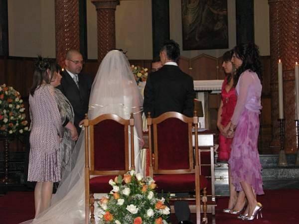 Roberto e Florinda