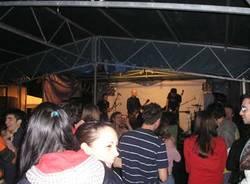 Luvonrock 2008
