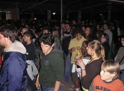 Luvonrock2008,