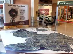 infopoint mondiali ciclismo belforte
