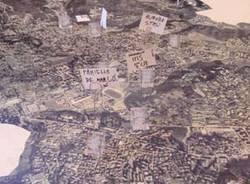 iper centro belforte cartina mondiali