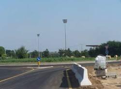 via piombina sacconago 31-7-2008