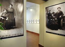 archivio fotografico italiano castellanza