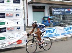 gran premio carnago ciclismo 2008 reda