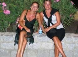 miss varesenews cinzia e barbara