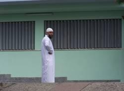 moschea varese dopo arresto imam