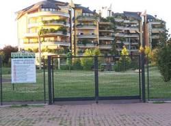 parco este milani busto arsizio 3-8-2008