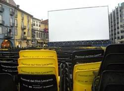 pardo festival cinema locarno 2008