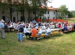 Tre Valli 2008 - Ronchi
