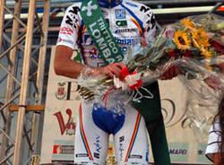 tre valli varese 2008 ciclismo