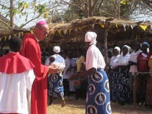 zambia don emilio patriarca