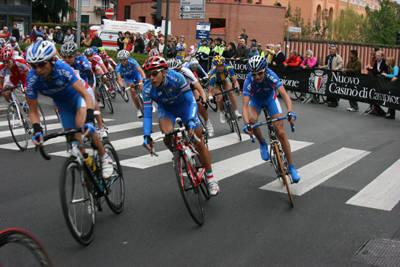 foto lettori ciclismo mondiali