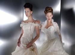 44e4723b5350 Spose da sogno al Centro Commerciale Belforte