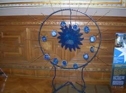 artigianato artistico stelle