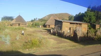 artigiani etiopia scuola dei mestieri