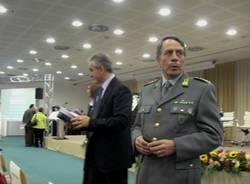 assemblea confesercenti 2008