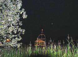 Astrovia Valbossa foto Simone Ossola