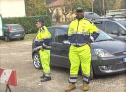 decennale protezione civile vedano olona