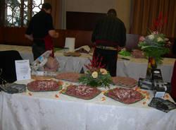 degustazione artigiani