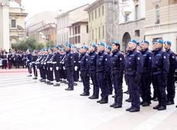 festa polizia penitenziaria busto arsizio